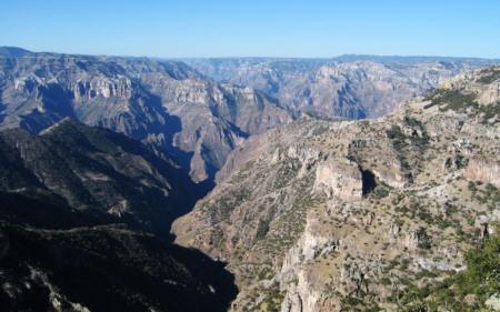 Barrancas_del_cobre_Chihuahua_Mexico