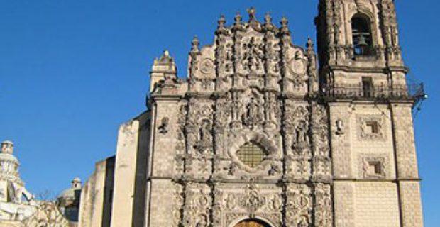 MEXIVIAJE RELIGIOSO