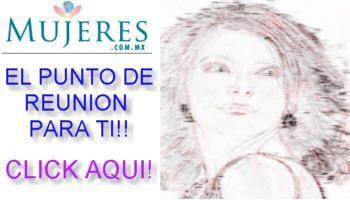 Mujeres MX El punto de reunión de la industria Femenina