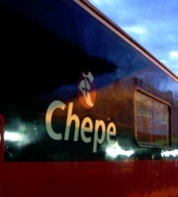 Chepe_Recorrido_en_Tren