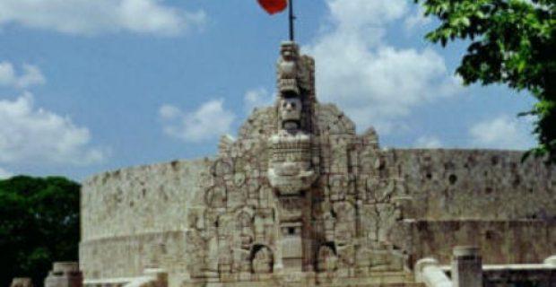 Mexicaribe