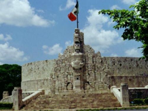Merida_Turismo_De_Mexico