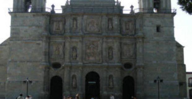 México Espectacular