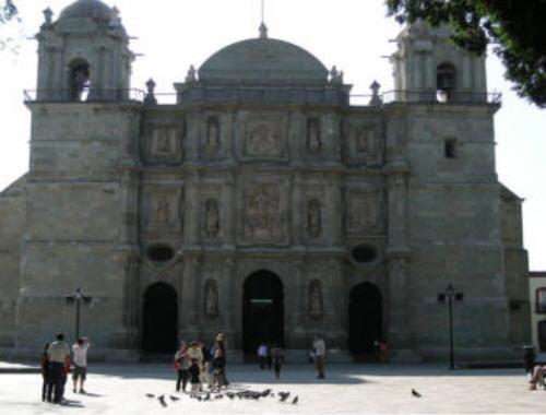 Oaxaca_Turismo_De_Mexico
