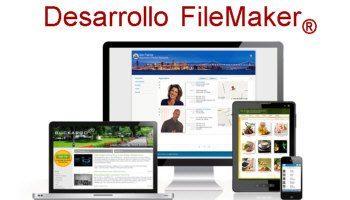 FileMaker_Cursos_Consultoria_Desarrollo de Sistemas a la Medida
